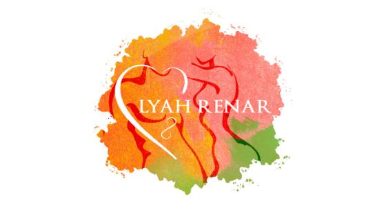 Lyah Renar